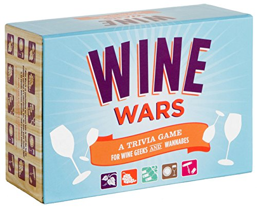 Wine Wars- A Trivia Game for Wine Geeks and Wannabes.jpg