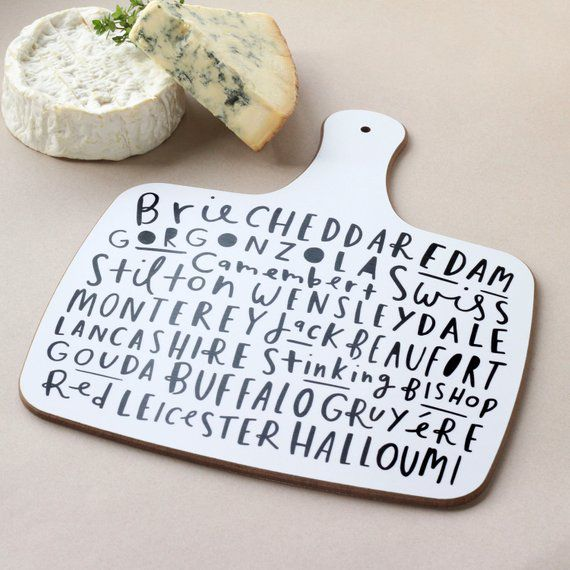 cheese board cute .jpg