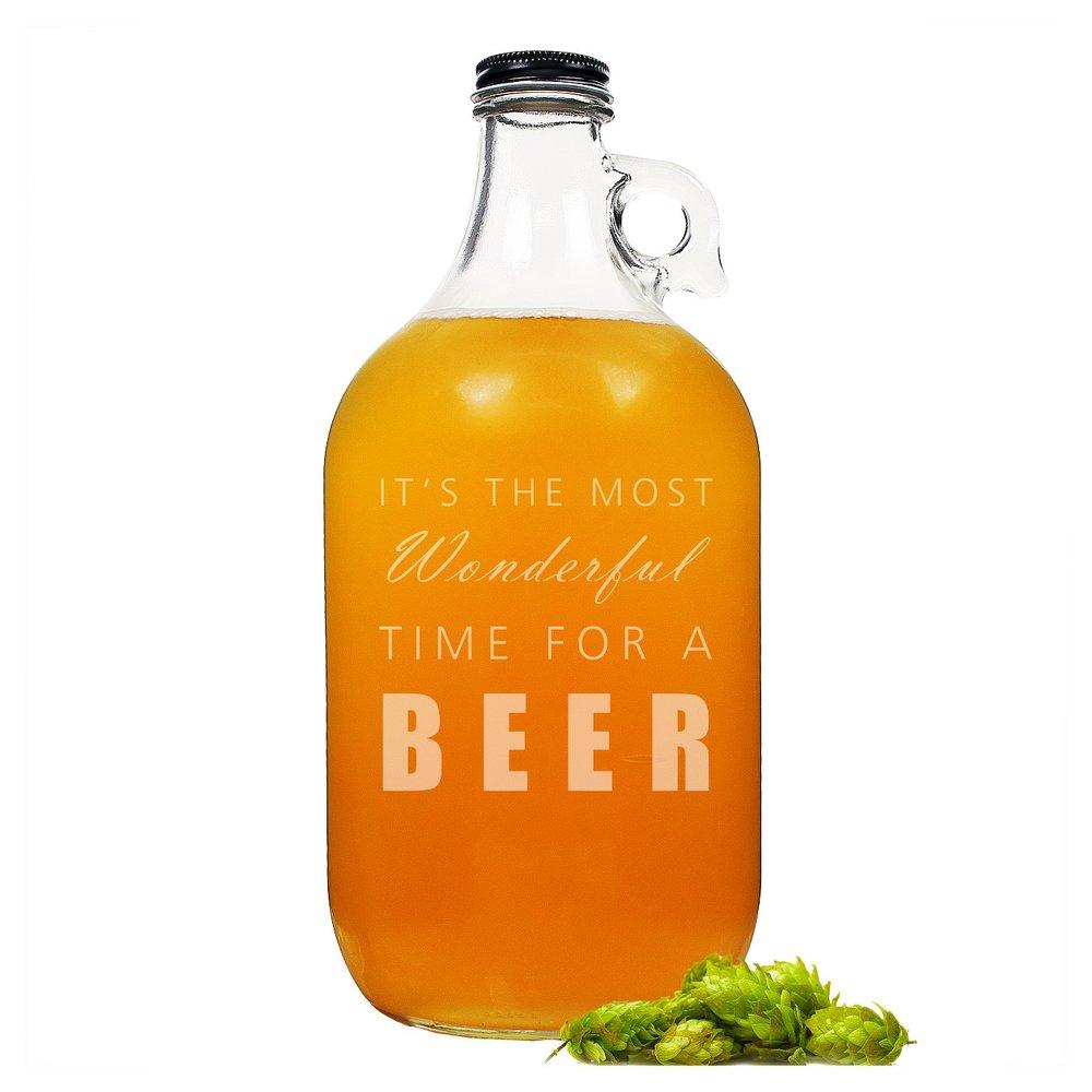 wonderful time for beer.jpg