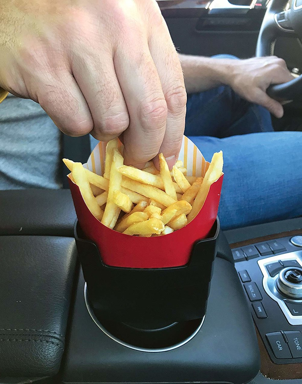 to go french fry holder.jpg