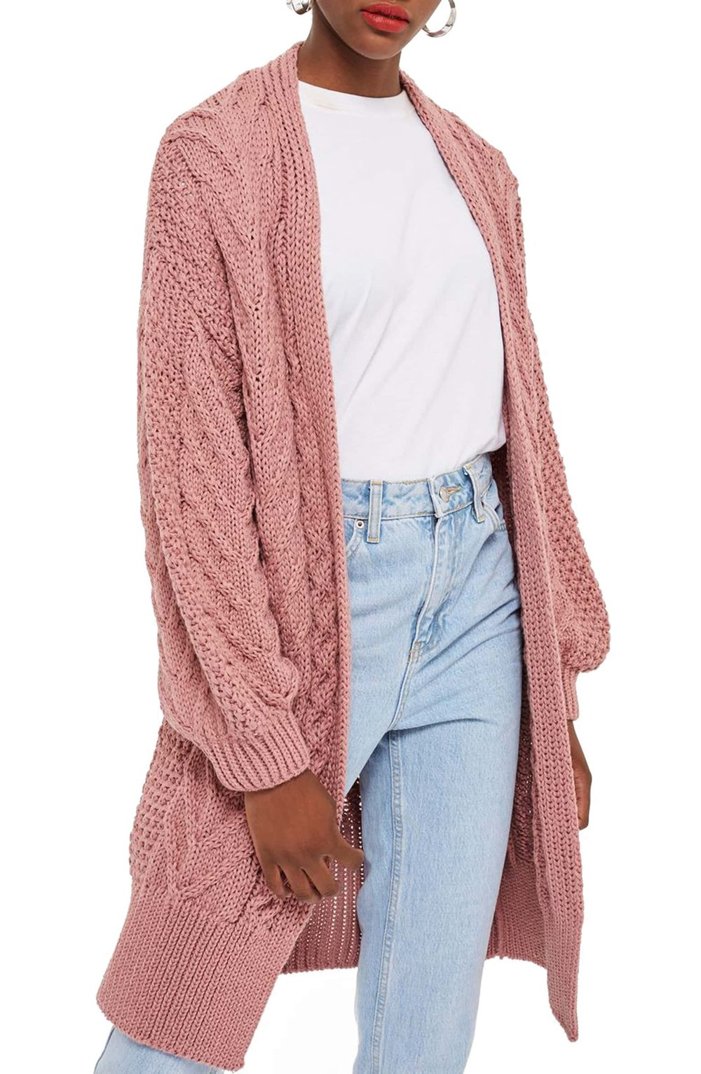 mauve dusty rose cardigan.jpg