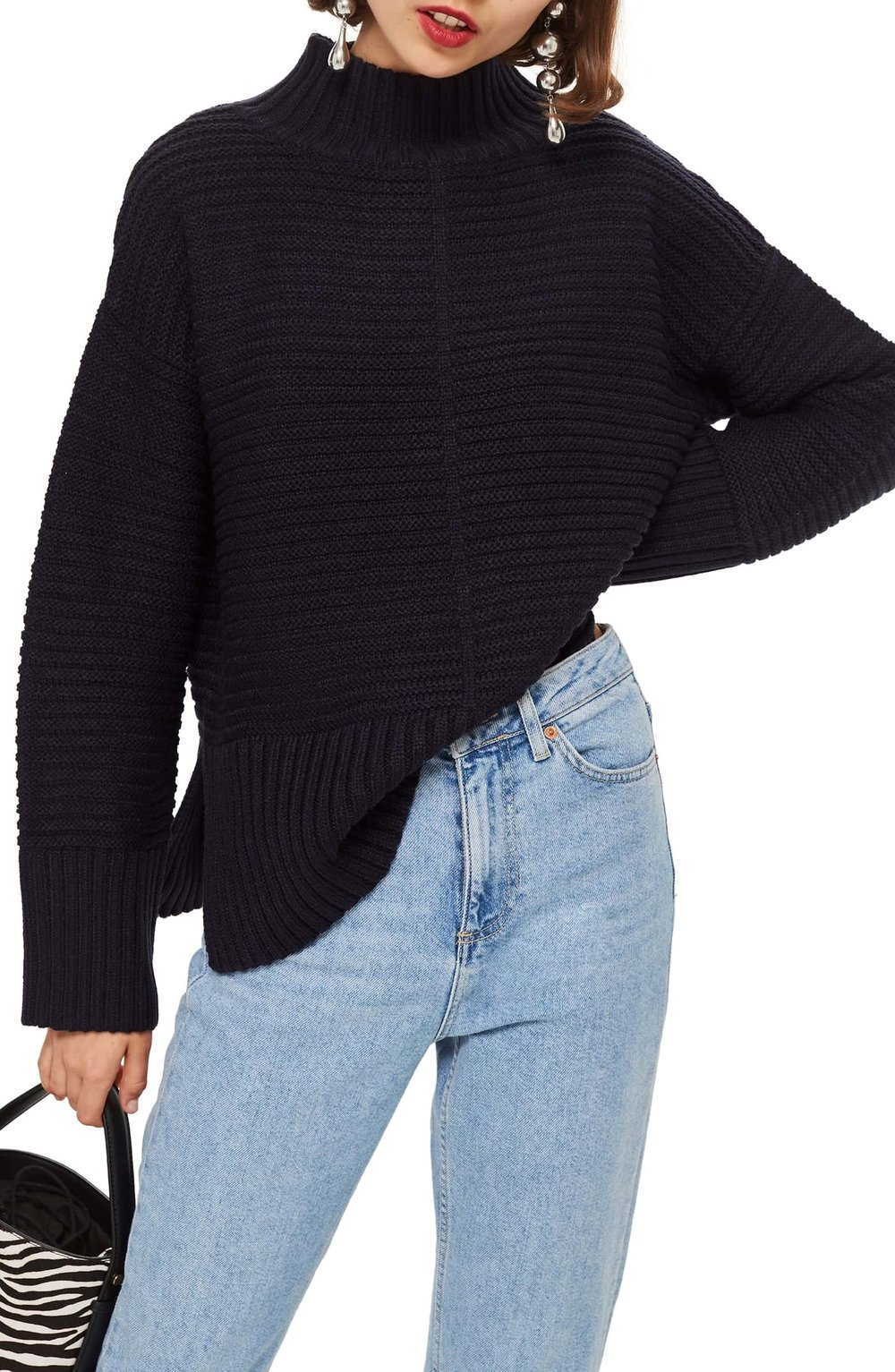 Mock Neck Sweater Nordstrom.jpg