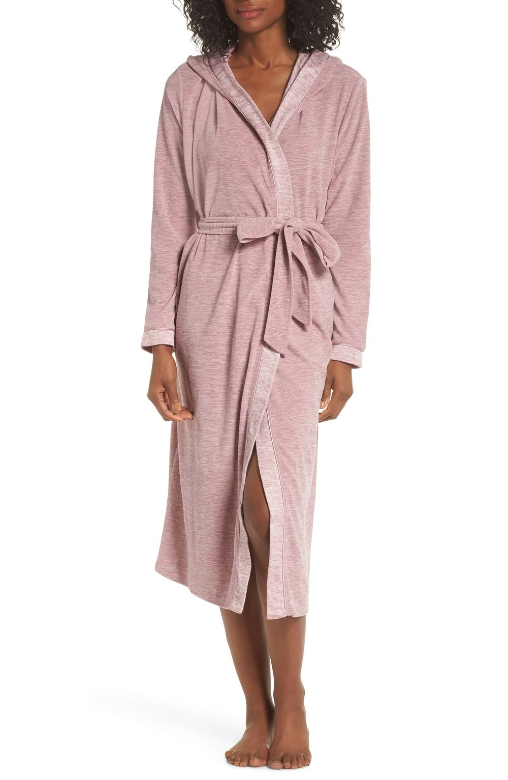 Spacedye Hooded Robe Nordstrom.jpg