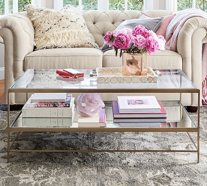 Leona Coffee Table.jpg