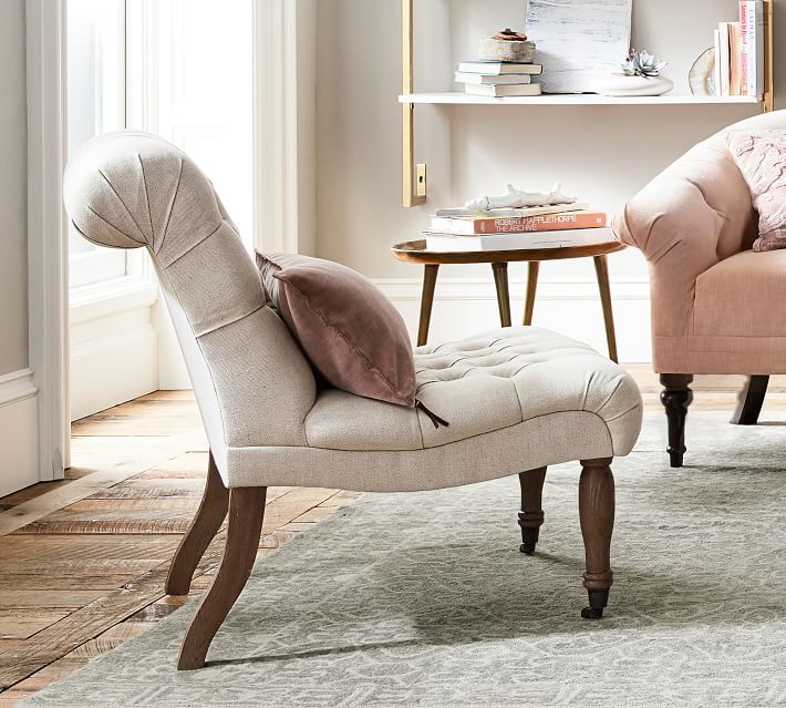carolyn-tufted-slipper-chair-o.jpg