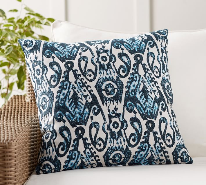 sunbrella-delphi-ikat-indoor-outdoor-pillow-o.jpg