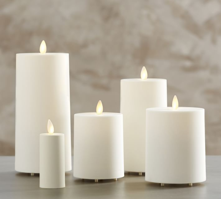 premium-flickering-flameless-outdoor-candle-ivory-o.jpg