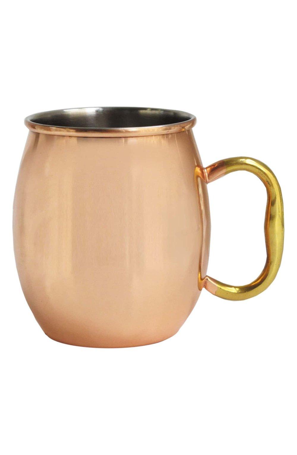 Moscow Mule Mug.jpg