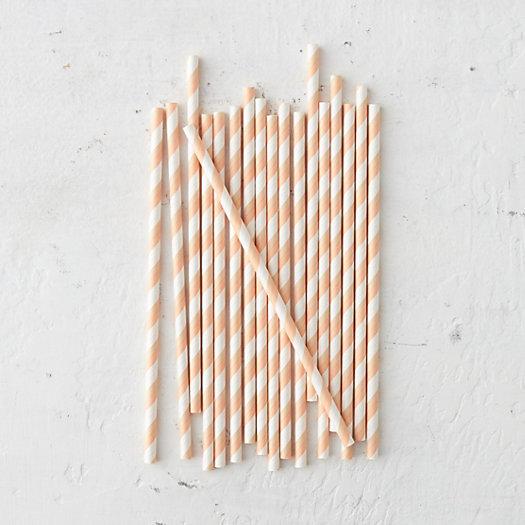 Soda Fountain Straws.jpg