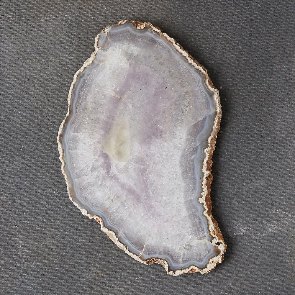 Agate Slice Serving Board.jpg