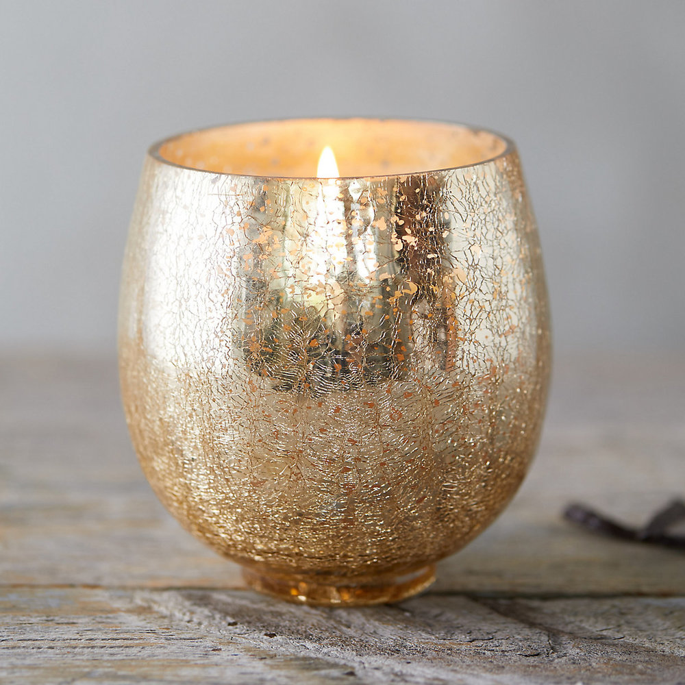 Crackle Glass Candle, Twilight Vanilla.jpg