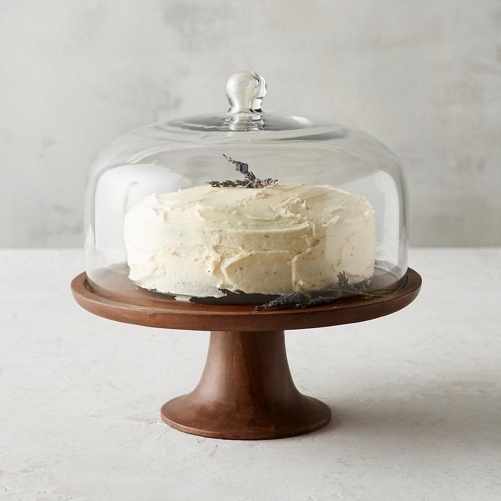 Cloche Top Cake Stand.jpg
