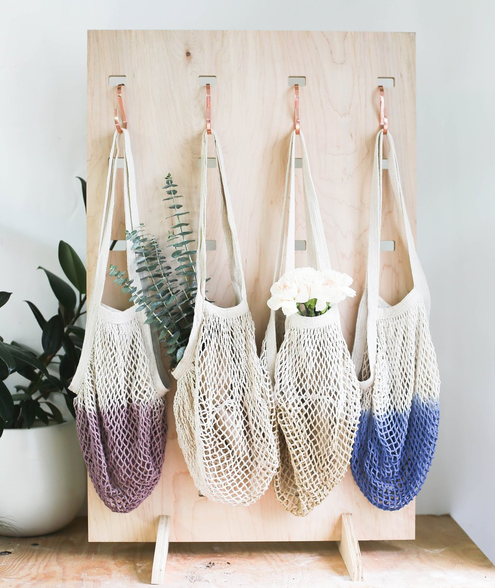 reusable crochet bags.jpg