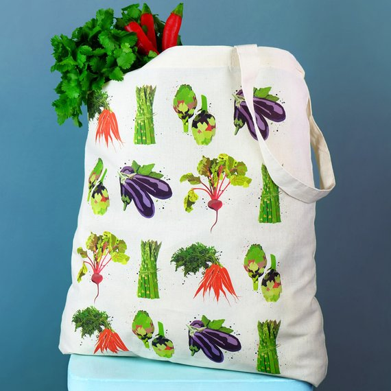 vegetable reusable bag.jpg