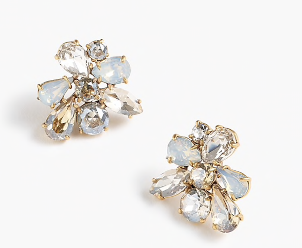 crystal cluster earrings j crew.png