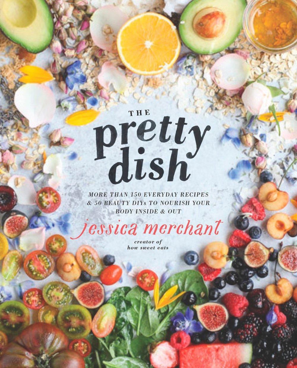 The pretty dish.jpg