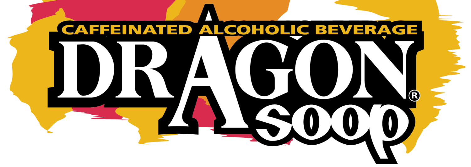 Dragonsoop