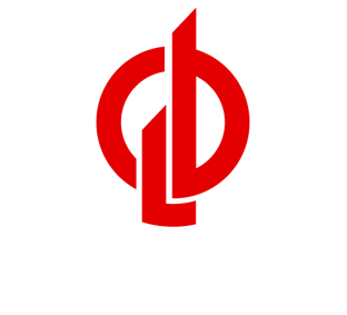 CBL LOGO FINAL AW.png