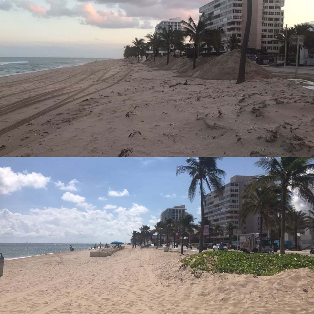 Irma Beach Cleanup After 2.jpg
