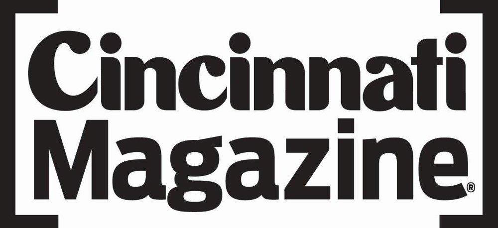 CINCINNATI_MAGAZINE-JPG.jpg