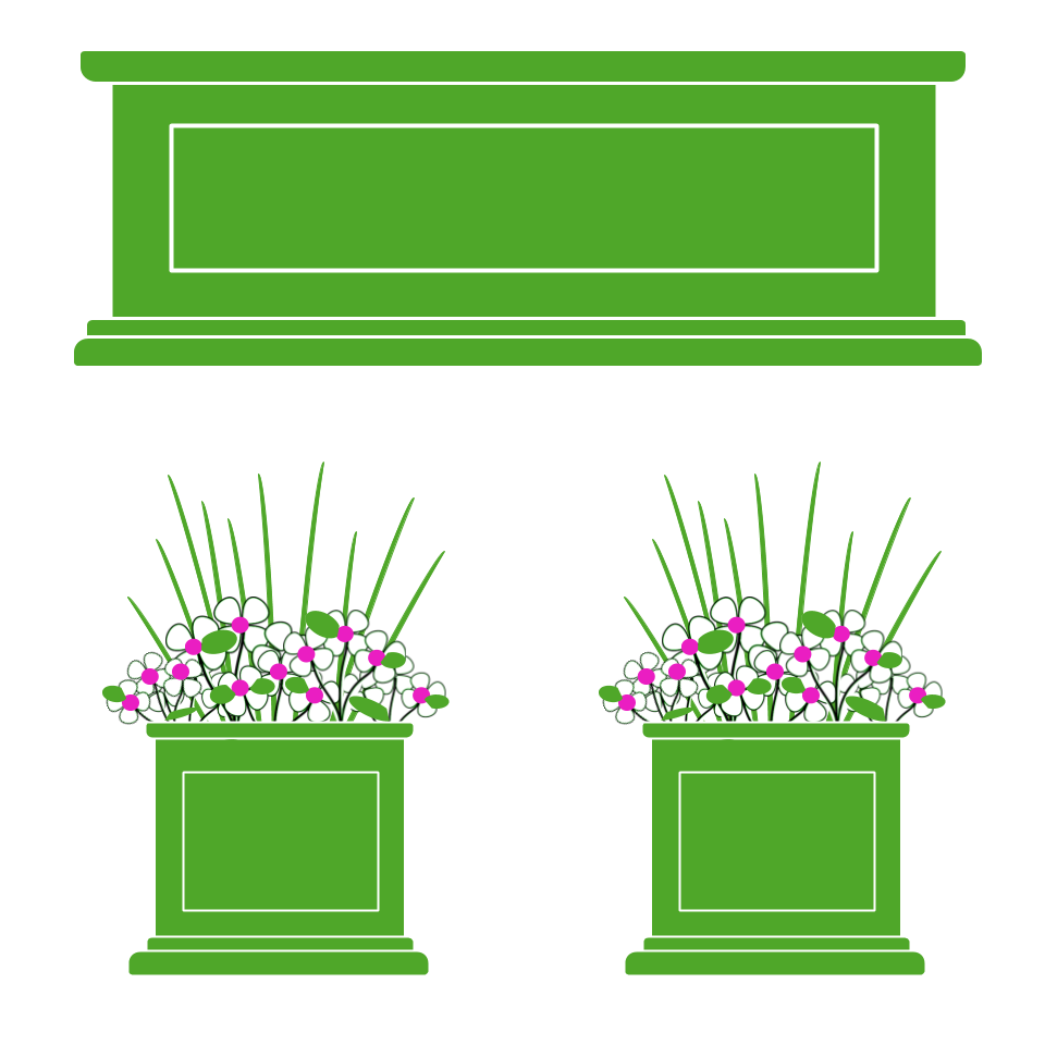 Windowbox and Planter_Icon2 (4).png