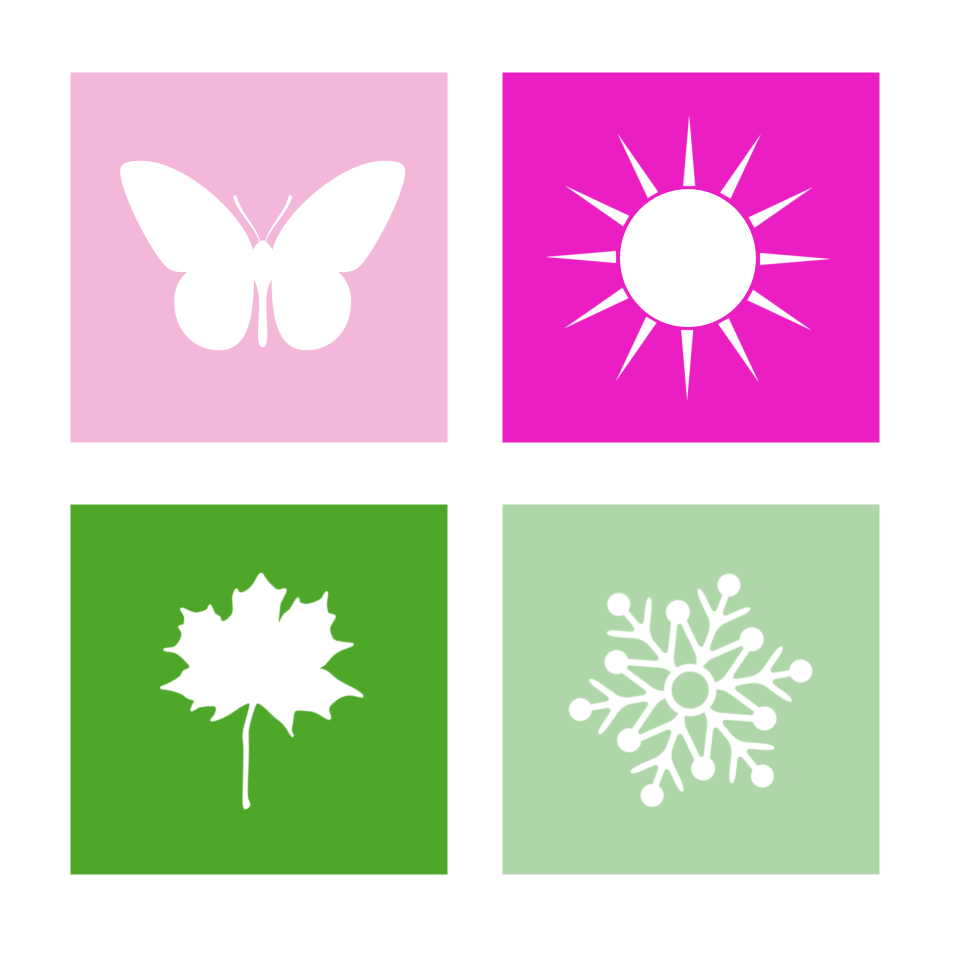 Seasonal Planting_Icon (5).png