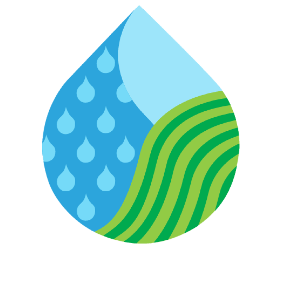 Self Watering_Icon2 (5).png