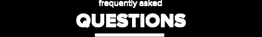 Header Copy_FAQ.png