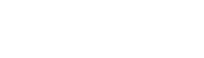 FALL Header (1).png