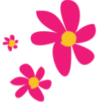 Pink flower (1).png
