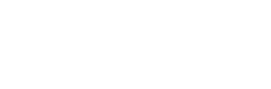 SERVICES_WoW Bloom Guarantee.png