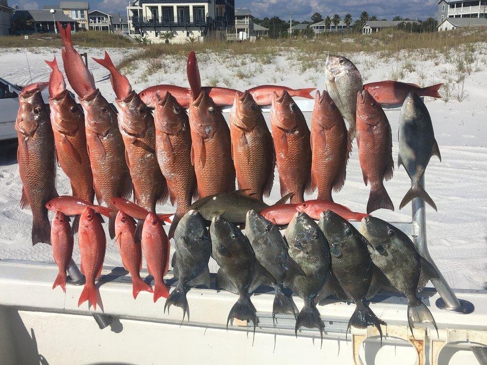 Fishy Booty Caharters - Grayton Beach Floria 30A SoWal Nov 04, 2 14 56 PM.jpg
