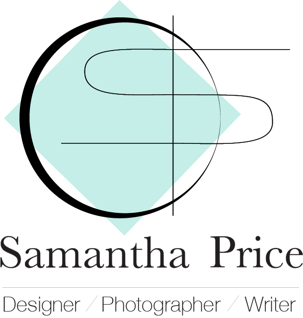 Samantha Price
