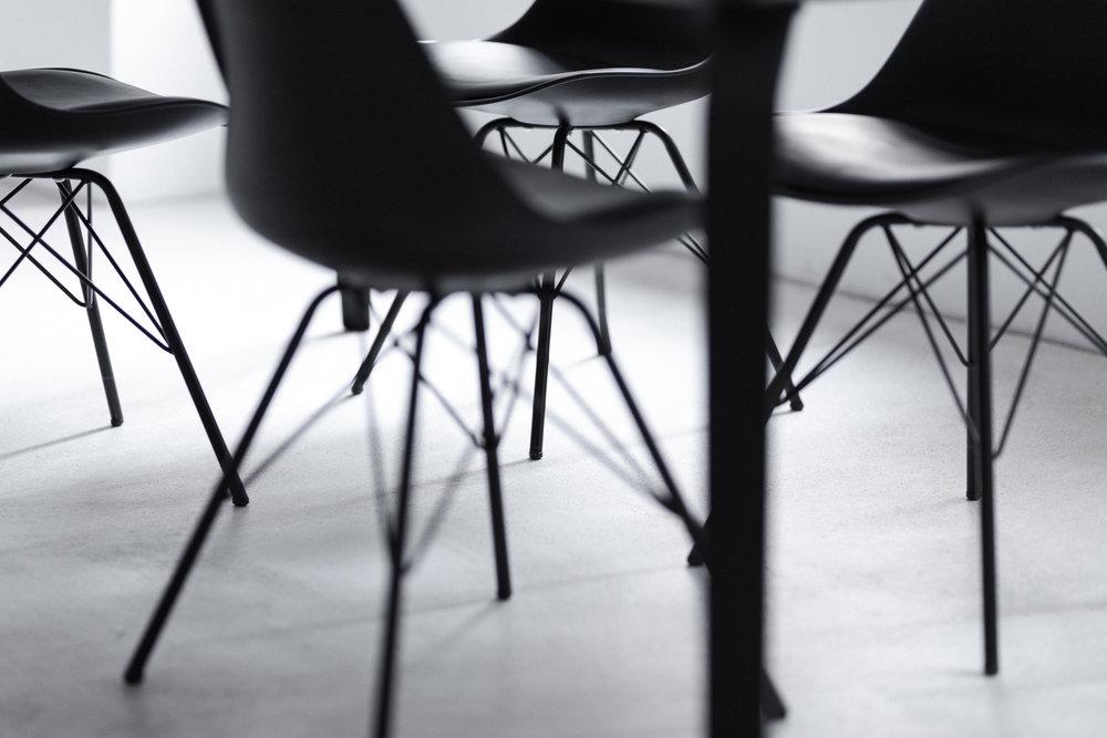 StudioMorrow_Web_16.jpg