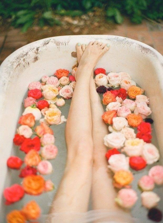 bath tub.jpeg