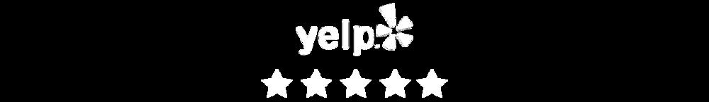 Yelp-01.png