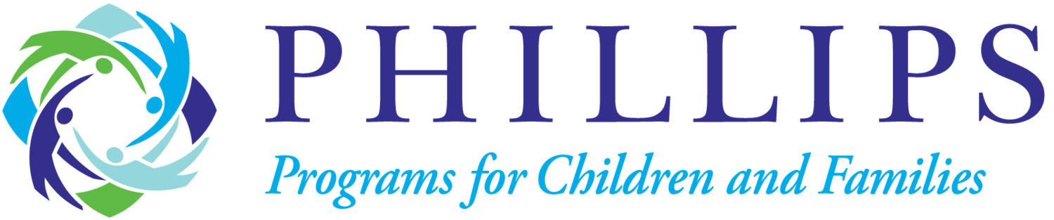 PHILLIPS Programs | Programs for Children & Families | Washington Metropolitan Area Nonprofit Organization