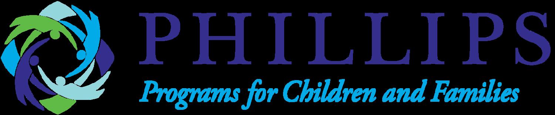 PHILLIPS Programs logo