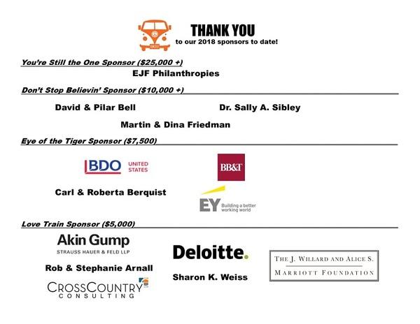 sponsors_bulletinboardv3.22.jpg