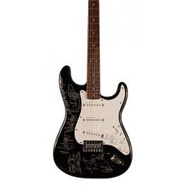 rolling stones guitar.jpg