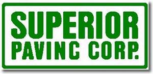Superior Paving.jpg