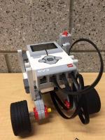 Laurel Robotics Class.jpg