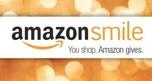 Amazon-Smile-300x160.jpg