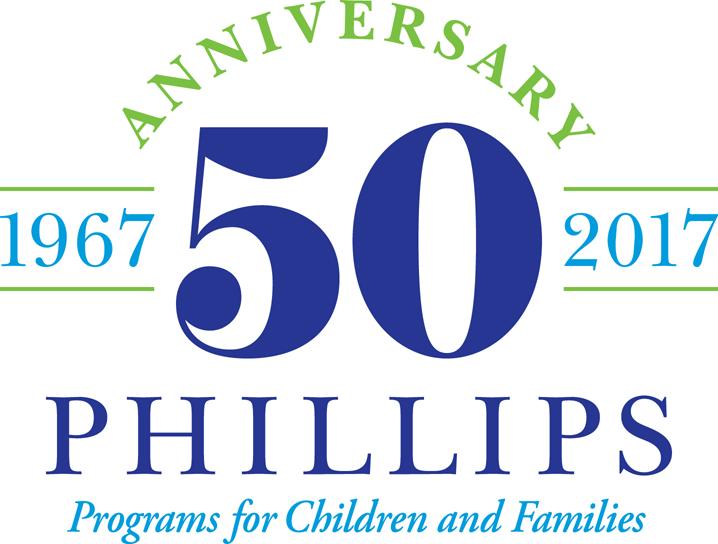 PHI_50th_logo_RGB.jpg