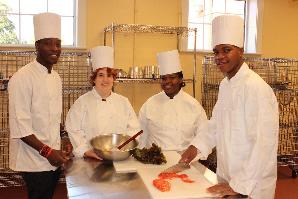 Laurel culinary arts class.jpg
