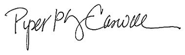 Piper Signature - 2 2.JPG