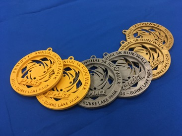 5K medals 4.jpg
