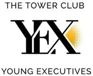 YEX logo.jpg