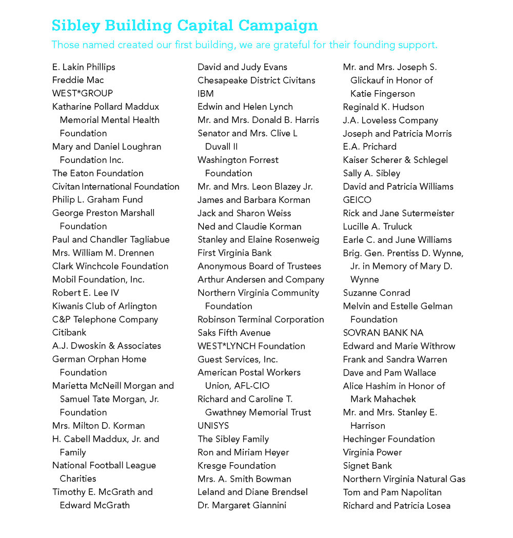 Sibley_WilliamsCapitalCampaignList_Page_1.jpg