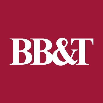 BBT-Logo.jpg